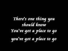 Malvorlagen Jackson Lyrics Michael Jackson Ben Lyrics