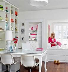 space saving solutions for small bedrooms craft room