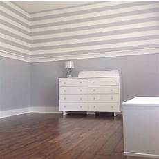 sherwin williams paint lazy gray on top and beautiful painted stripes sherwin williams lazy gray and