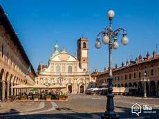 vigevano pavia province of pavia rentals for weekend ideas for your holidays