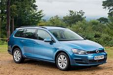 Volkswagen Golf Vii Estate 2013 Car Review Honest