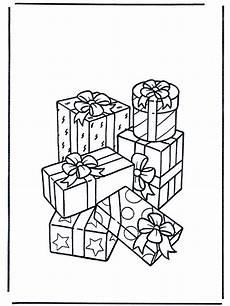 Malvorlagen Weihnachten Geschenke Top 20 Ausmalbilder Weihnachten Geschenke Beste