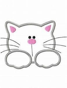 kissen für kinder osterhase papier silhouette ausschneiden vorlage kostenlos