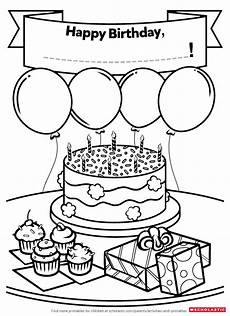 birthday worksheet math 20241 a birthday card worksheets and printables scholastic parents