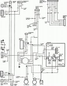 1986 chevy ignition wiring diagram 15 1986 chevy truck starter wiring diagram 1986chevytruckstarterwiringdiagram chevy