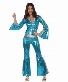 disco damen silber blaues disco kost 252 m f 252 r damen kost 252 me f 252 r