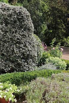 jardin en aout mon jardin en ao 251 t la terre est un jardin