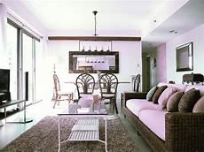 Bedroom Condo For Rent by 3 Bedroom Condo For Rent In Citylights Garden