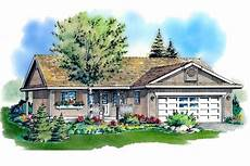 weinmaster house plans ranch style house plan 3 beds 2 baths 1097 sq ft plan
