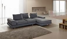 divani dondi prezzi divani angolari dondi salotti lory ambientazioni