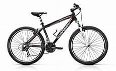bicicleta mtb conor 6300 2014 bikes bikestocks bicicletas mtb conor 26 quot 2014 bicicletas