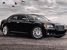 blue book value for used cars 2012 chrysler 300 electronic throttle control used 2011 chrysler 300 sedan 4d pricing kelley blue book