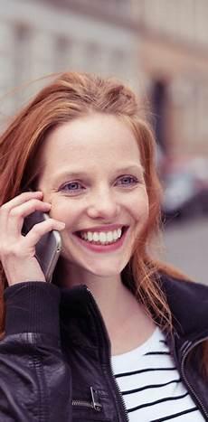 mit telefonieren telefonieren superillu de