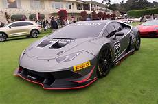 lamborghini cool cars n stuff