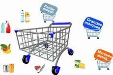classement supermarché moins cher ufc que choisir des pyr 233 n 233 es orientales carte