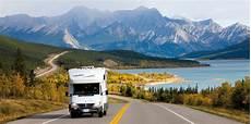 wohnmobil urlaub kanada pixum sk touristik gewinnspiel traumreise nach kanada