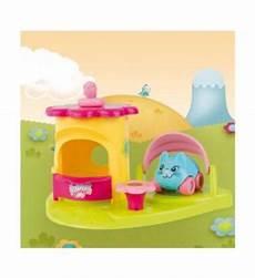 jouet enfant 18 mois jouet 233 veil smoby enfant 18 mois cabane pique nique