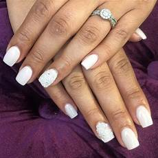 short full set with swarovski crystal pixies