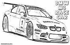 bmw sports car coloring pages 17745 bmw coloring pages coloring pages to and print