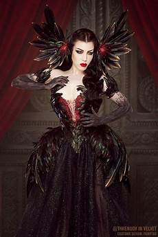 goth gothic goth girl victorian goth goth fashion gothic fashion dark beauty gothic beauty goth