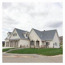 house plans utah craftsman killowen construction utah custom homes gallery