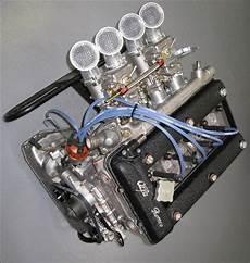Engine Spare Parts And Alfa Romeo On