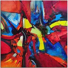 Kubismus Berühmte Bilder - argato kunstwerke des kubismus argato de