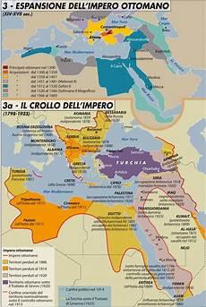 storia impero ottomano accadde oggi 5 ottobre la repubblica in portogallo il