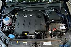 volkswagen to equip its 1 5 tdi motor with a bigger