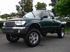 how to fix cars 1999 toyota tacoma xtra free book repair manuals kaniela 1999 toyota tacoma xtra cab specs photos modification info at cardomain