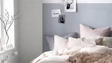 Deco Lumineuse Chambre 9 Chambres 224 La D 233 Co Lumineuse Rep 233 R 233 Es Sur Instagram