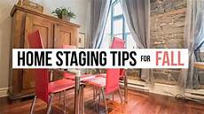 top home staging tips home staging tips for fall home staging tips to sell your house fast