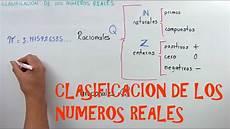 simbolos de numeros naturales clasificacion de los numeros reales racionales irracionales naturales y enteros funnycat tv