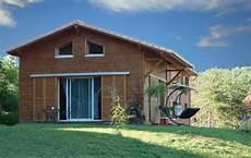 maison kit prix prix d une construction de maison en kit 2019 travaux