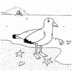 Malvorlagen Meer Und Strand Nrw Beste 20 Malvorlagen Meer Und Strand Beste Wohnkultur