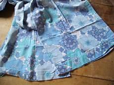 mouchoirs en tissu confection de mouchoirs en tissu de fil en aiguille