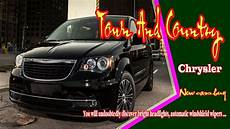 2020 chrysler town 2020 chrysler town and country 2020 chrysler town and