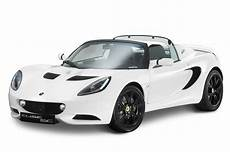 how to learn about cars 2010 lotus elise interior lighting 2010 lotus elise sc and exige s rgb special editions top speed
