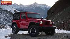 all new 2018 jeep wrangler rubicon jl 3 doors جيب رانجلر 3 أبواب youtube