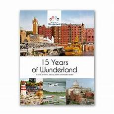 Miniatur Wunderland Shop - the miniatur wunderland book quot 15 years of quot in