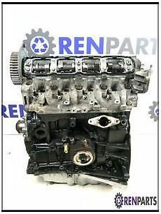 suzuki grand vitara 05 08 1 9 130 bhp ddis engine f9q