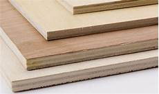 sheet materials plywood mdf osb supplier northern
