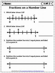 3rd grade fractions worksheets 3rd grade math worksheets fractions