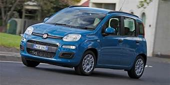 Fiat Panda Review Specification Price  CarAdvice