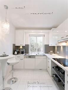 küchen weiß hochglanz wir renovieren ihre k 252 che kueche hochglanz weiss