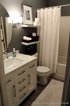 elegant small bathroom decorating ideas 7 decomagz