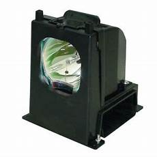 mitsubishi projection tv l replacement compatible 915p027010 replacement projection l for