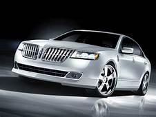 Popular Hyundai Cars Lincoln
