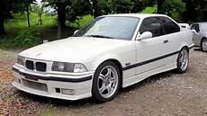 1996 bmw e36 m3 spec canada import japan auction