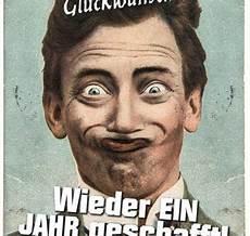 Geburtstagsbilder Männer Lustig - 70 freche und lustige geburtstagsspr 252 che f 252 r m 228 nner